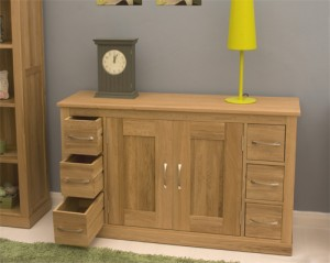 mobel-oak-six-drawer-sideboard-[4]-284-p